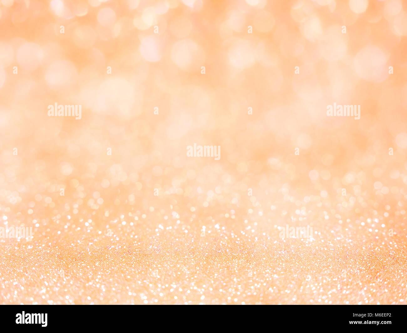 Glitter Wallpaper Stock Photos & Glitter Wallpaper Stock Images - Alamy