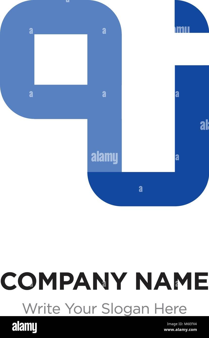 Jq Stock Photos & Jq Stock Images - Alamy