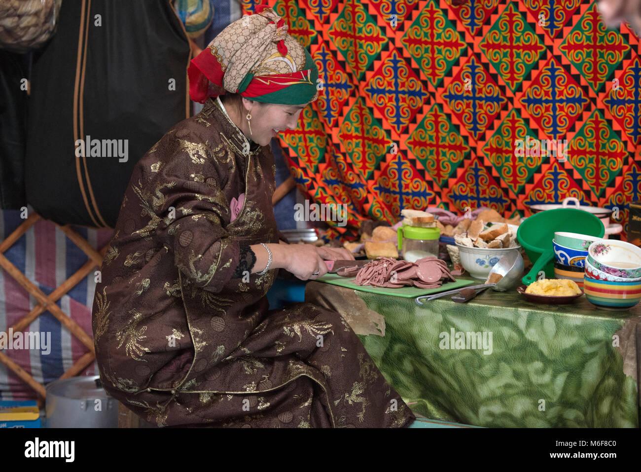 an-indigenous-kazakh-nomad-woman-inside-