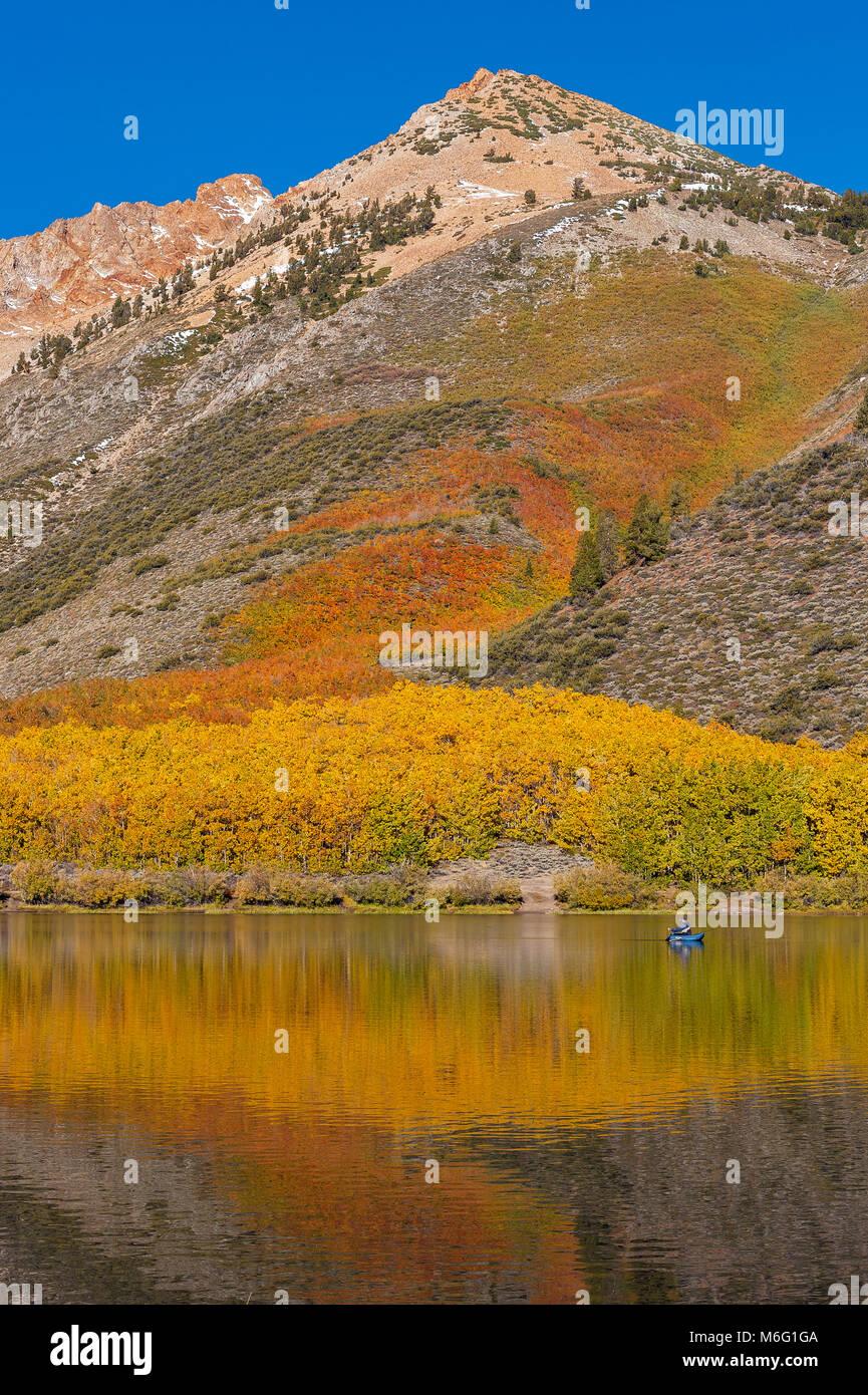 Bishop creek stock photos bishop creek stock images alamy for Bishop creek fishing