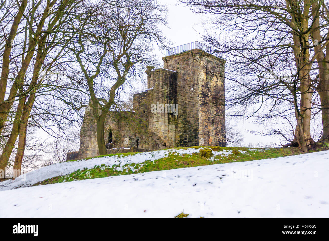 medieval castle siege stock photos  u0026 medieval castle siege