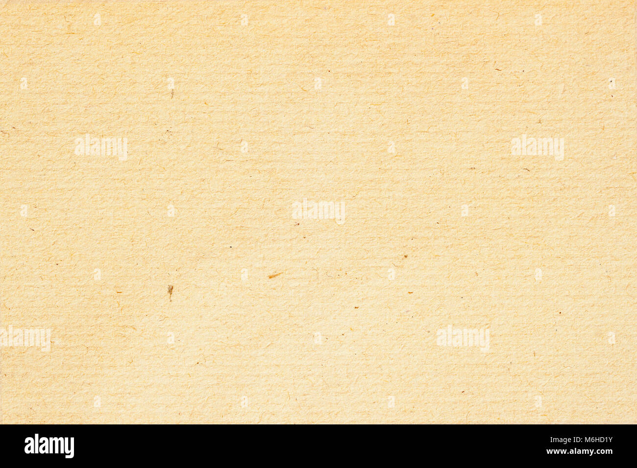 Texture of beige in a strip paper for artwork. Modern background, backdrop, substrate, composition use with copy - Stock Image