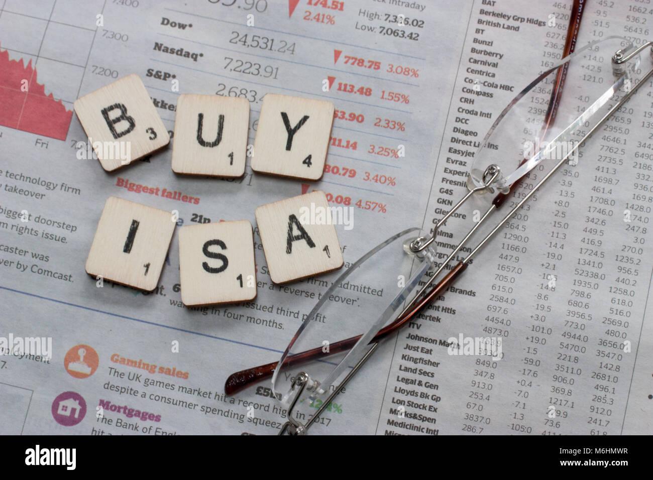 Buy Newspaper Stock Photos & Buy Newspaper Stock Images - Alamy