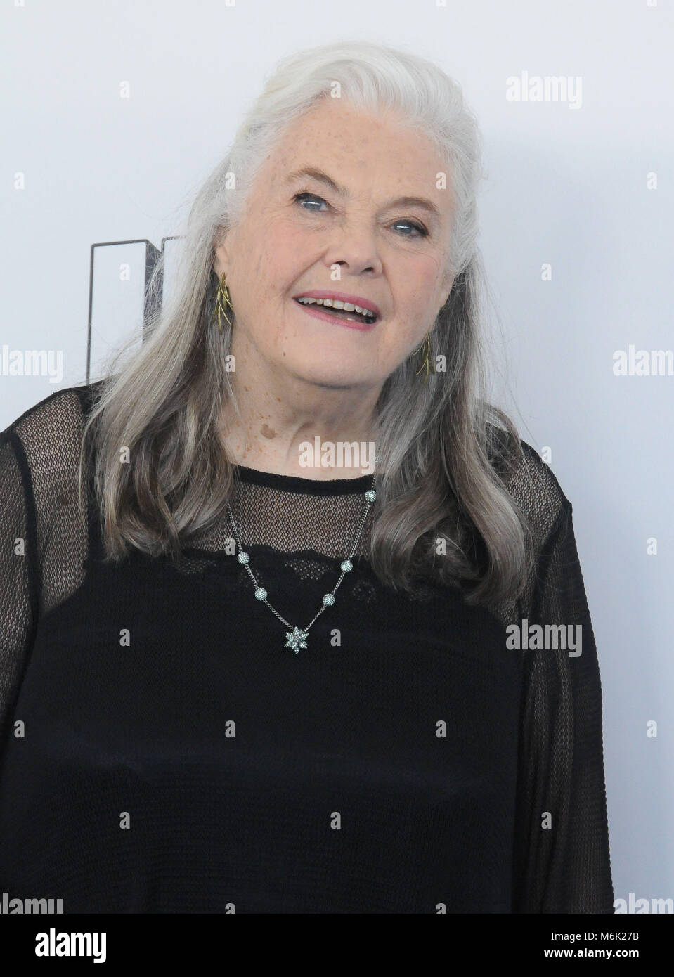 Watch Lois Smith video