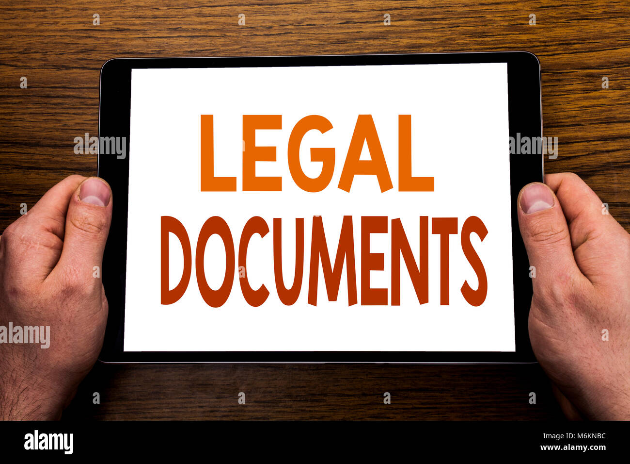 Legal Documents Stock Photos Legal Documents Stock Images Alamy - Legal documents for business