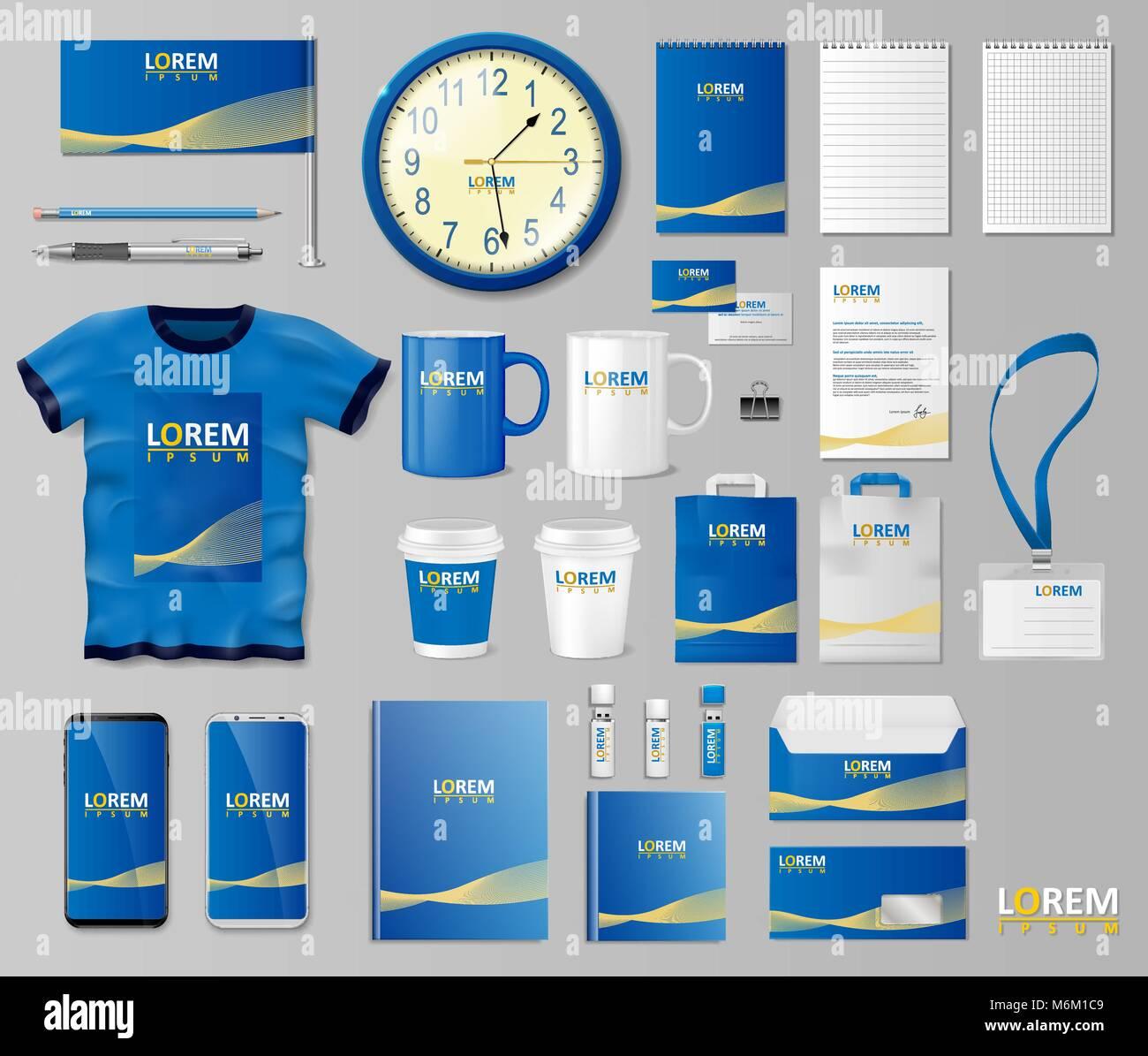 Translation House Corporate Stationery Design: Stationery Brand Stock Photos & Stationery Brand Stock
