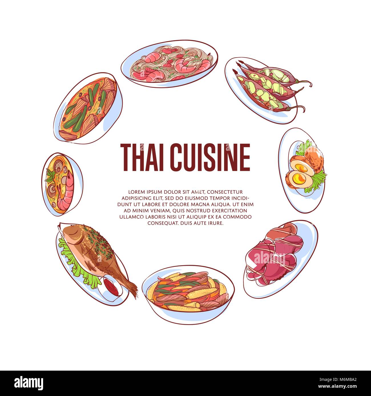 Thai Poster Stock Photos & Thai Poster Stock Images - Alamy