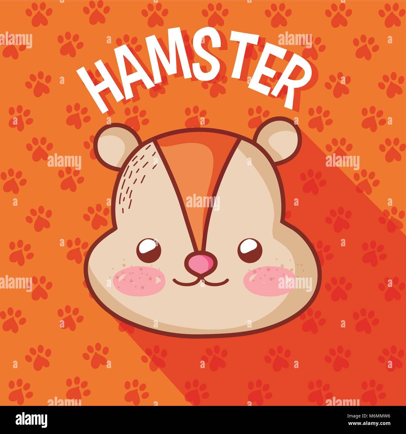 cute cartoon hamster stock photos cute cartoon hamster stock