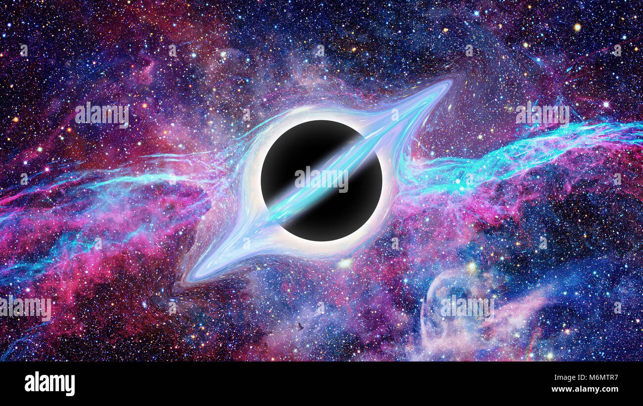 black hole science fiction wallpaper elements of this image furnished M6MTR7