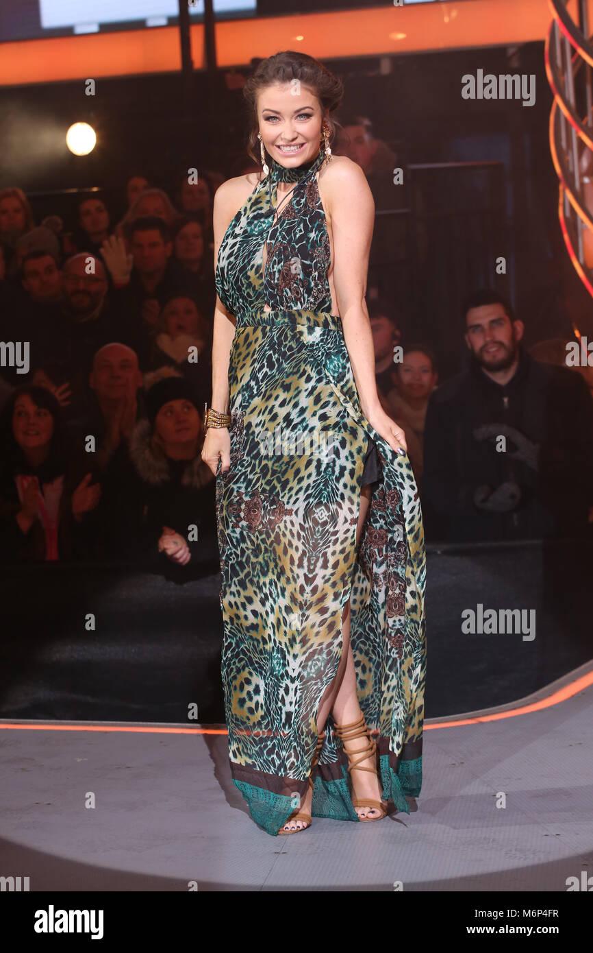 Celebrity Jess Impiazzi nude photos 2019