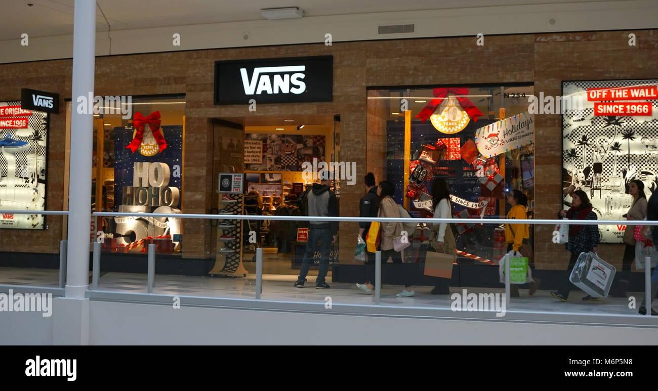 vans international mall, OFF 72%,Buy!