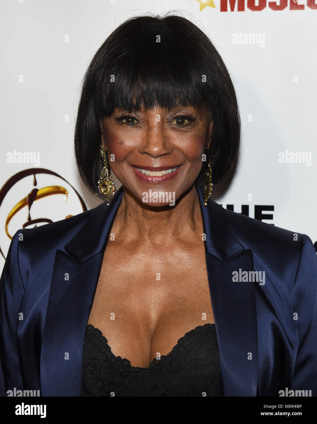 Leaked Margaret Avery naked photo 2017