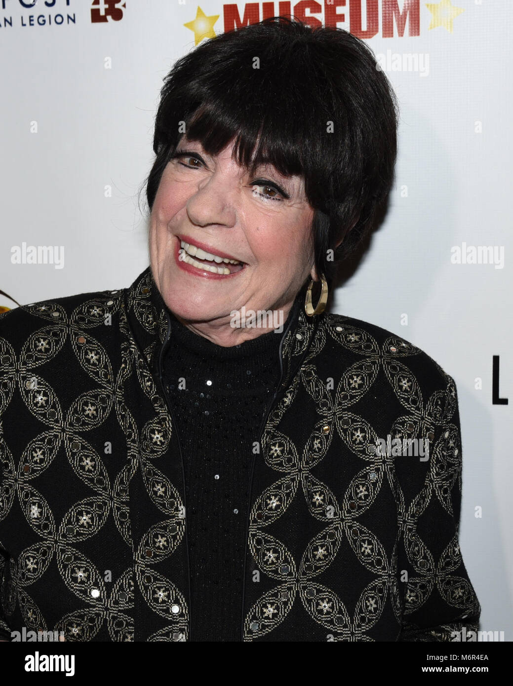 Jo Anne Worley naked (52 foto and video), Pussy, Sideboobs, Twitter, butt 2017