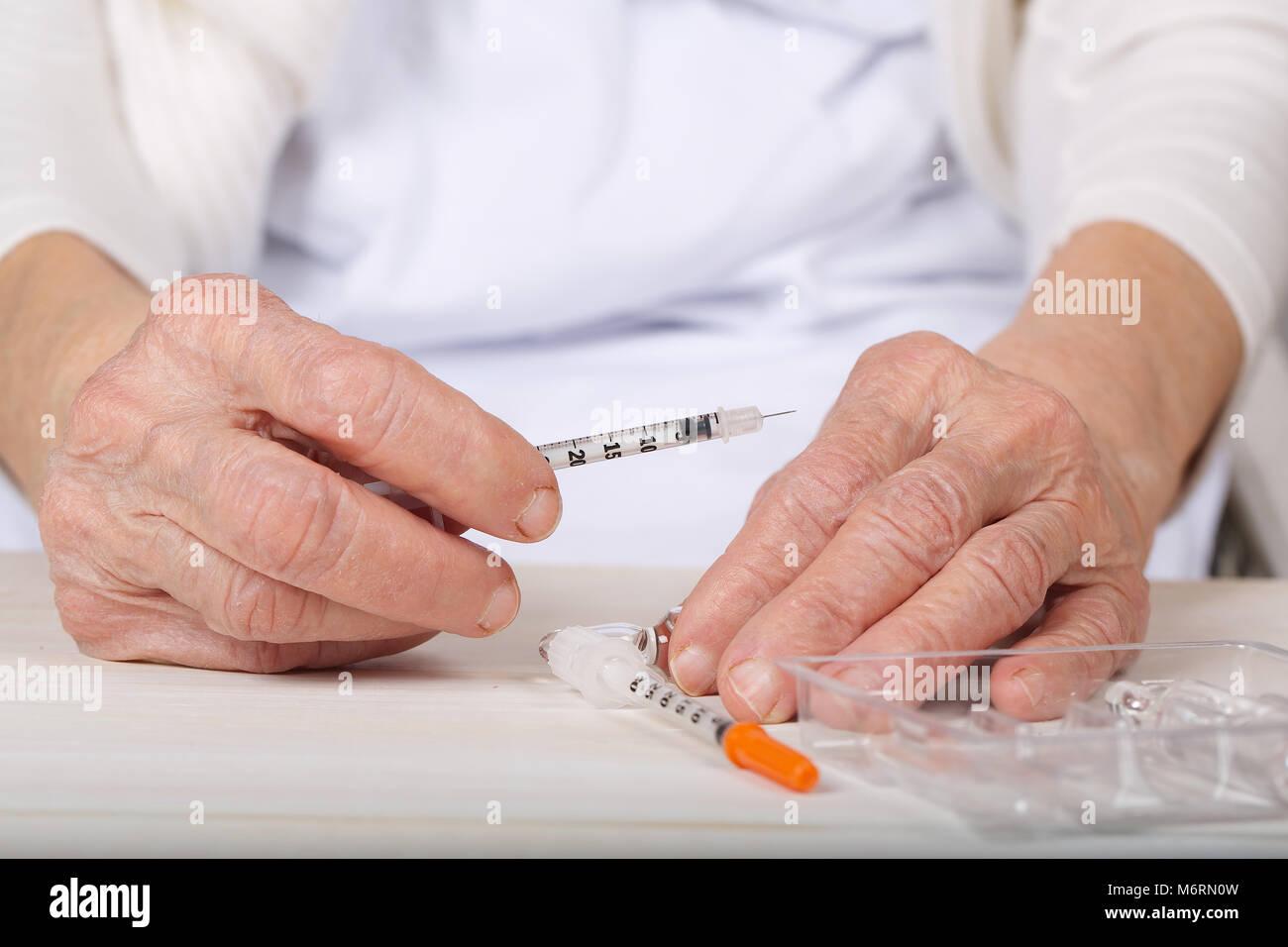 diabetis prevention stock photos diabetis prevention stock images