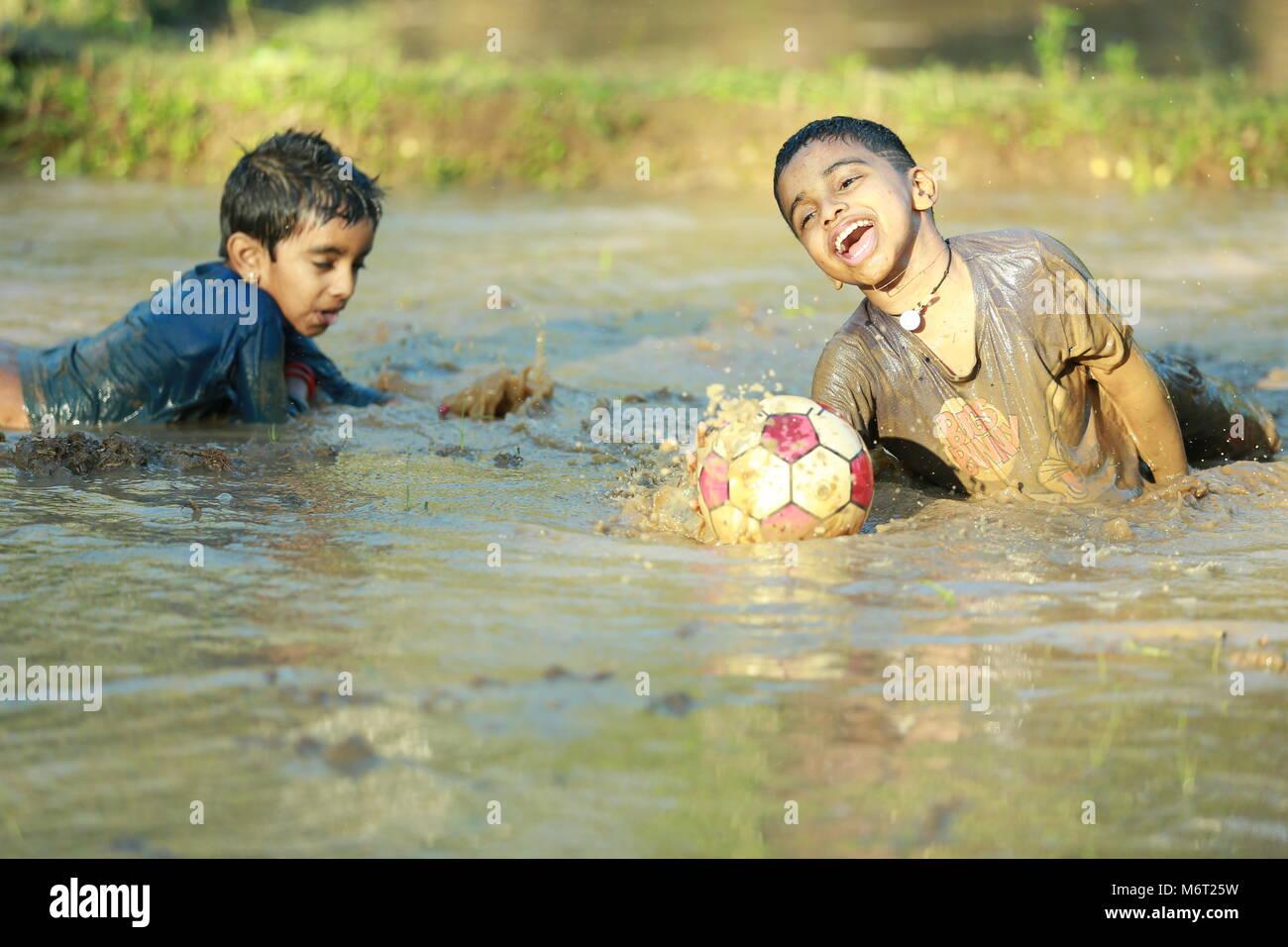 best childhood memories