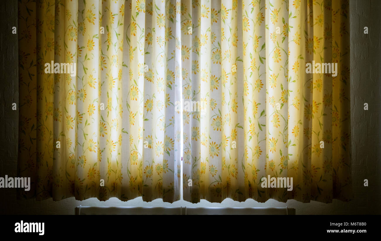 Pleats Pleated Stock Photos & Pleats Pleated Stock Images