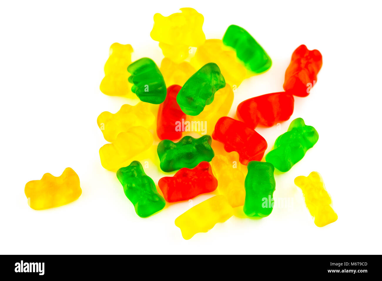gummy bear background.html
