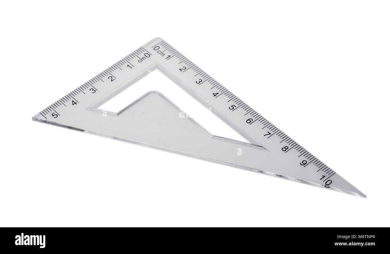 Metric Ruler Stock Photos & Metric Ruler Stock Images - Alamy