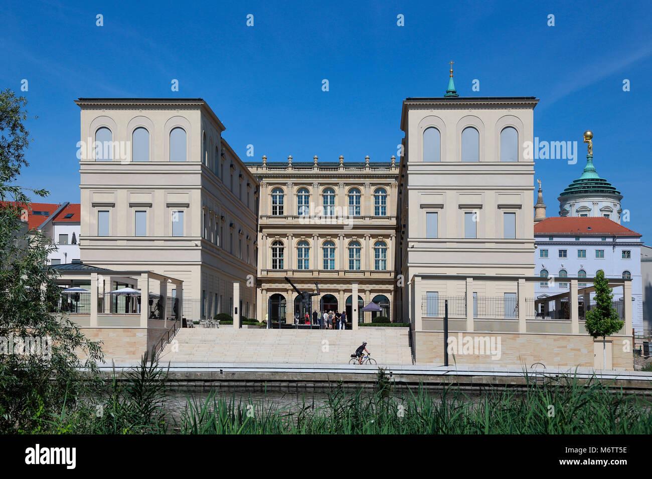 Barberini Potsdam