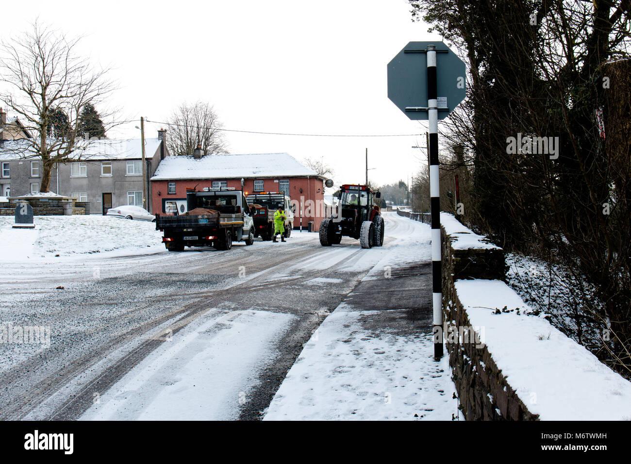 New Look Jobs in Carrignavar, County Cork - January 2020