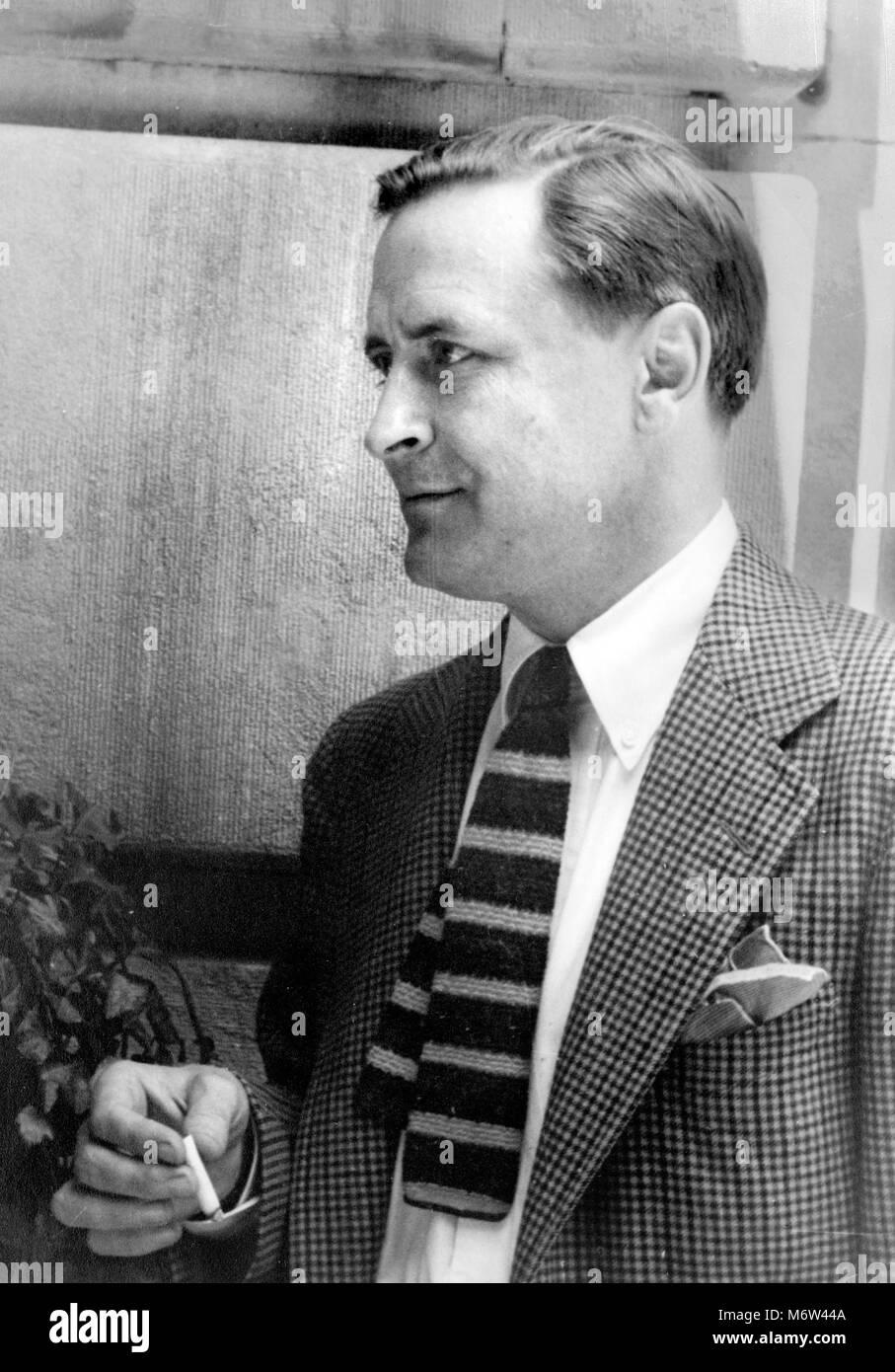 F Scott Fitzgerald Stock Photos F Scott Fitzgerald Stock