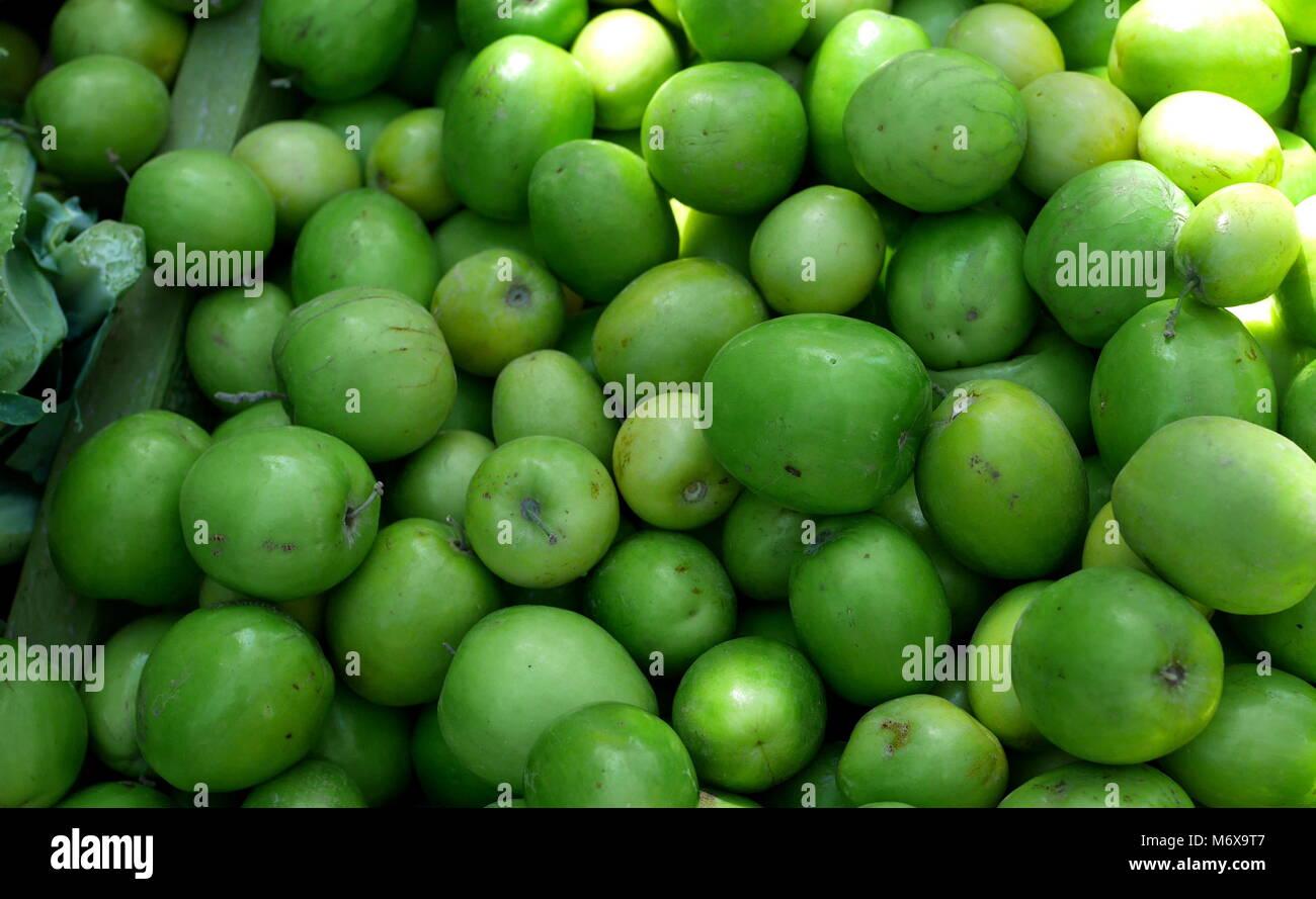 Bahrain Food Stock Photos & Bahrain Food Stock Images - Alamy