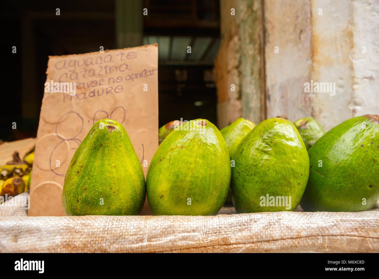 Spanish Language Signage Stock Photos Spanish Language Signage  # Muebles Simon Marbella