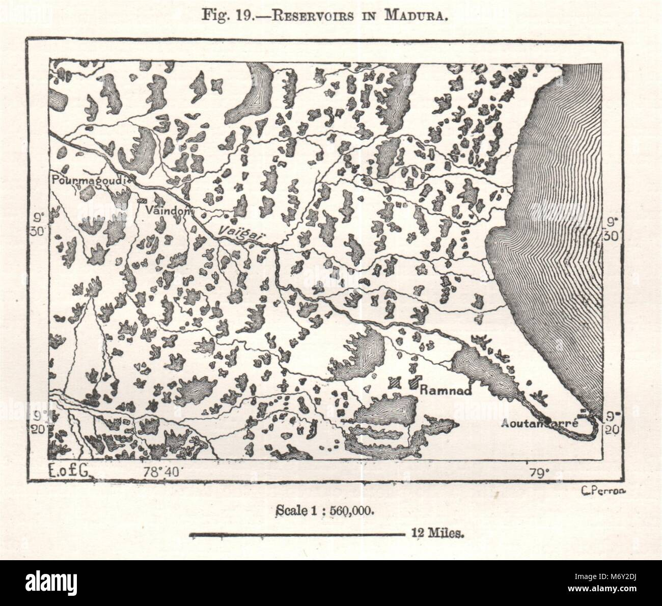 Reservoirs in Madurai. Atrangurai. India. Sketch map 1885 ... on uttaranchal india map, khammam india map, kolkota india map, char dham india map, andaman and nicobar islands india map, karimnagar india map, pondicherry india map, jamshedpur india map, nabha india map, vellore india map, sagar india map, neemrana india map, chennai india map, kanpur india map, balasore india map, kanker india map, hyderabad india map, bikaner india map, ludhiana india map, kanchi india map,