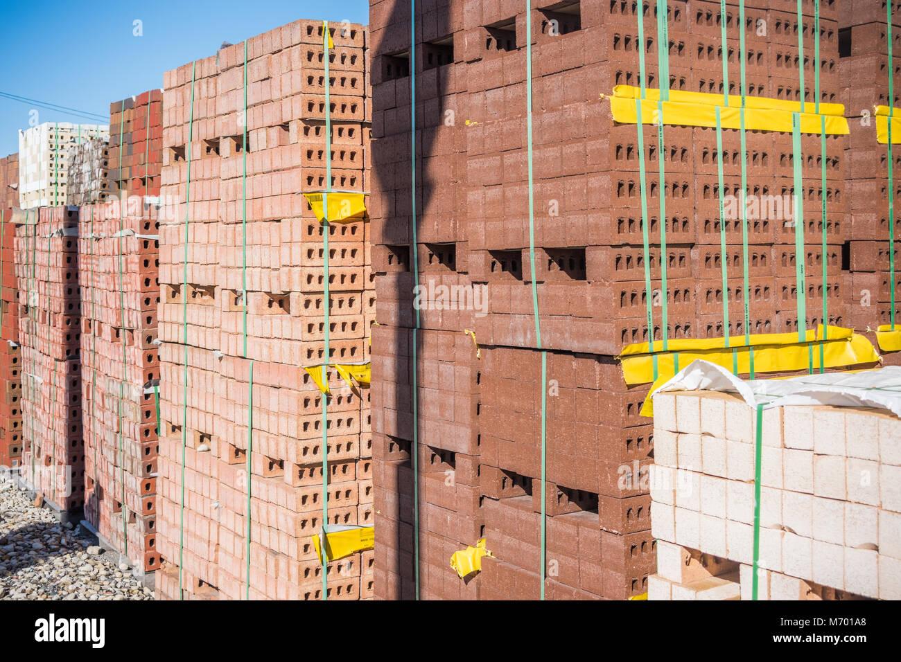 Joliet Illinois Stock Photos & Joliet Illinois Stock ...