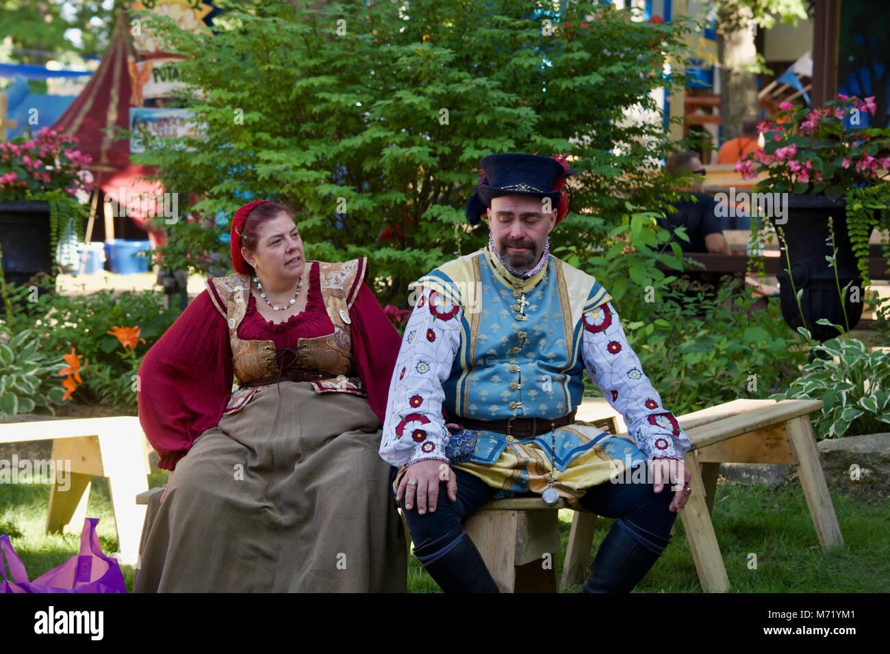 Renaissance Faire Stock Photos Amp Renaissance Faire Stock