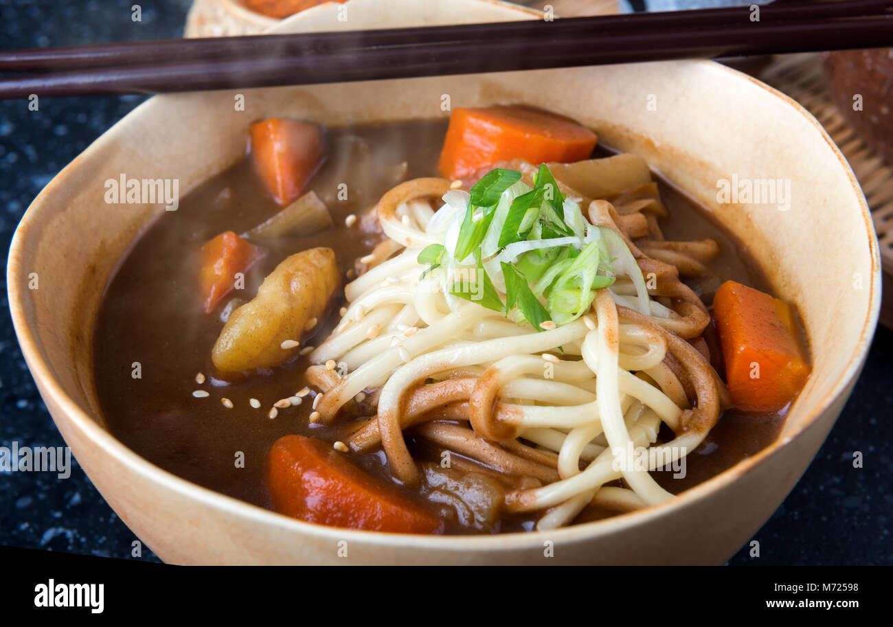 japanese vegetable noodles Includes our japanese onion soup or house salad and fried rice or steamed rice   a classic japenese stir-fry with thin soba noodles and mixed vegetable.