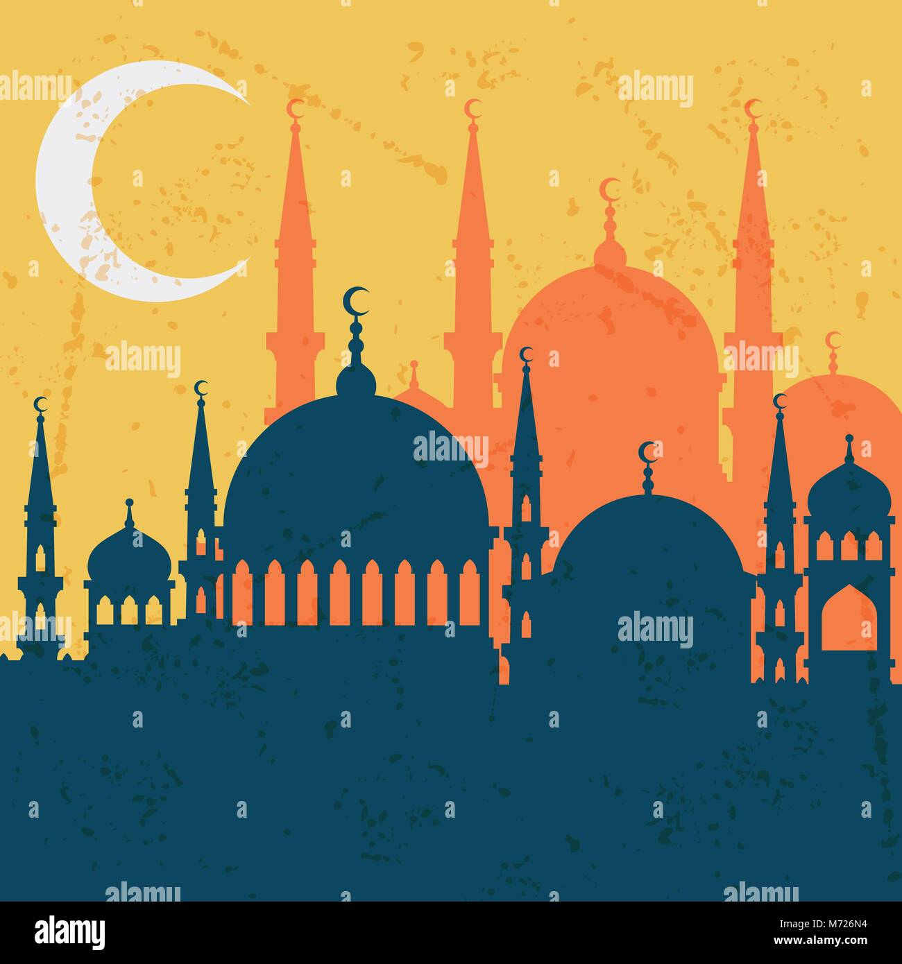 islam poster stock photos  u0026 islam poster stock images