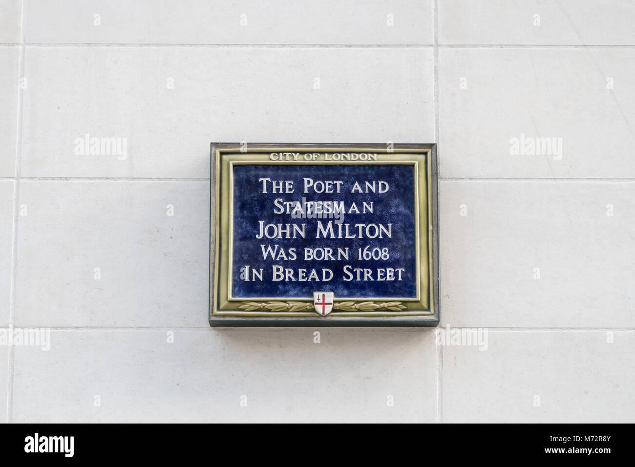 St John Bread Stock Photos & St John Bread Stock Images - Alamy