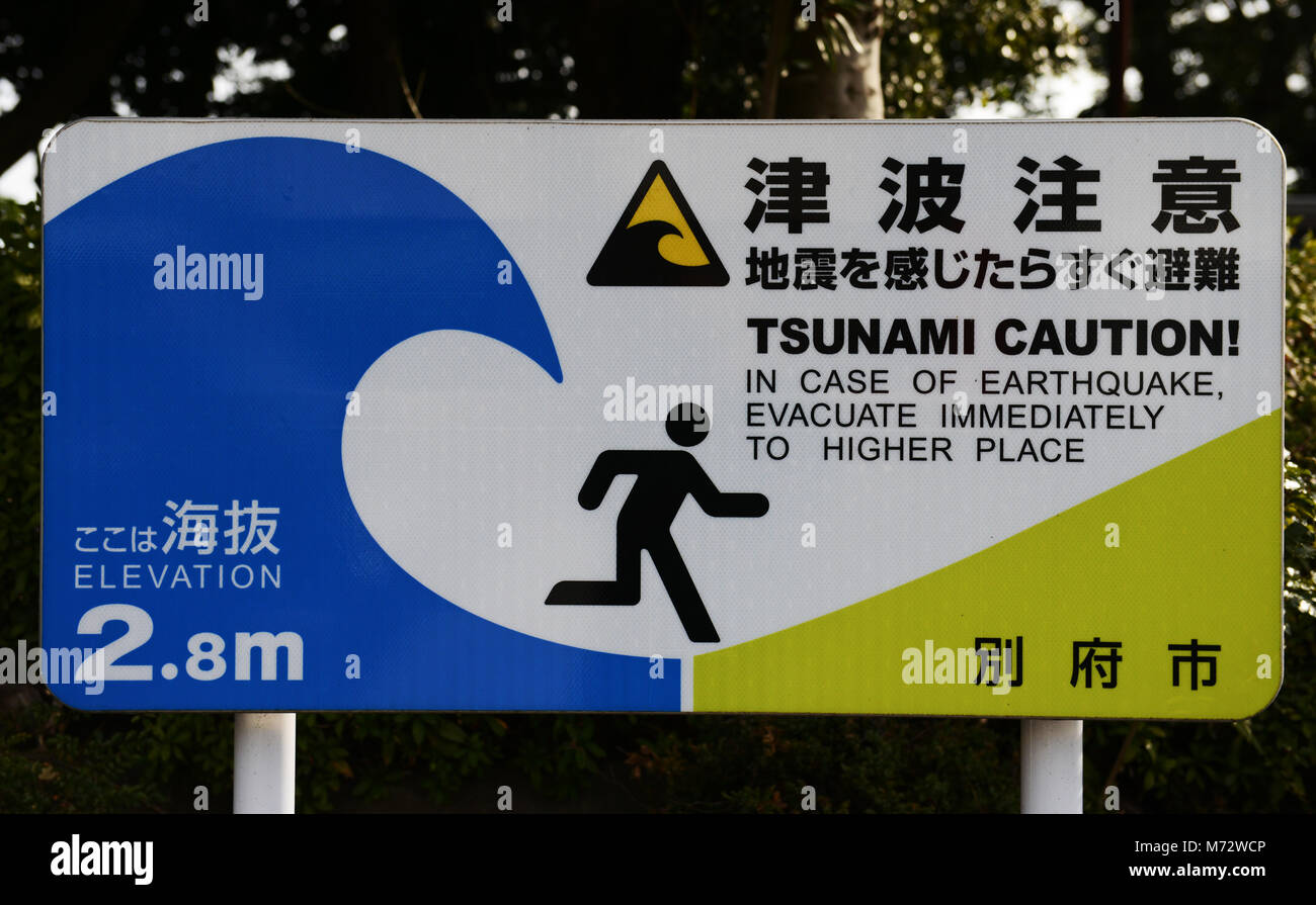 tsunami facts how they form warning signs and safety tips - HD1300×895