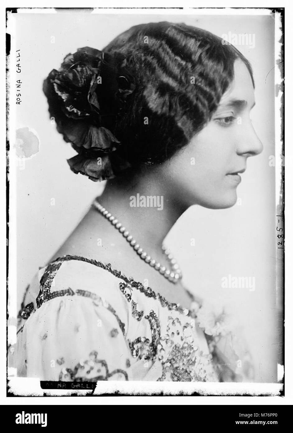 Communication on this topic: Arlene Banas, rosina-galli-actress/