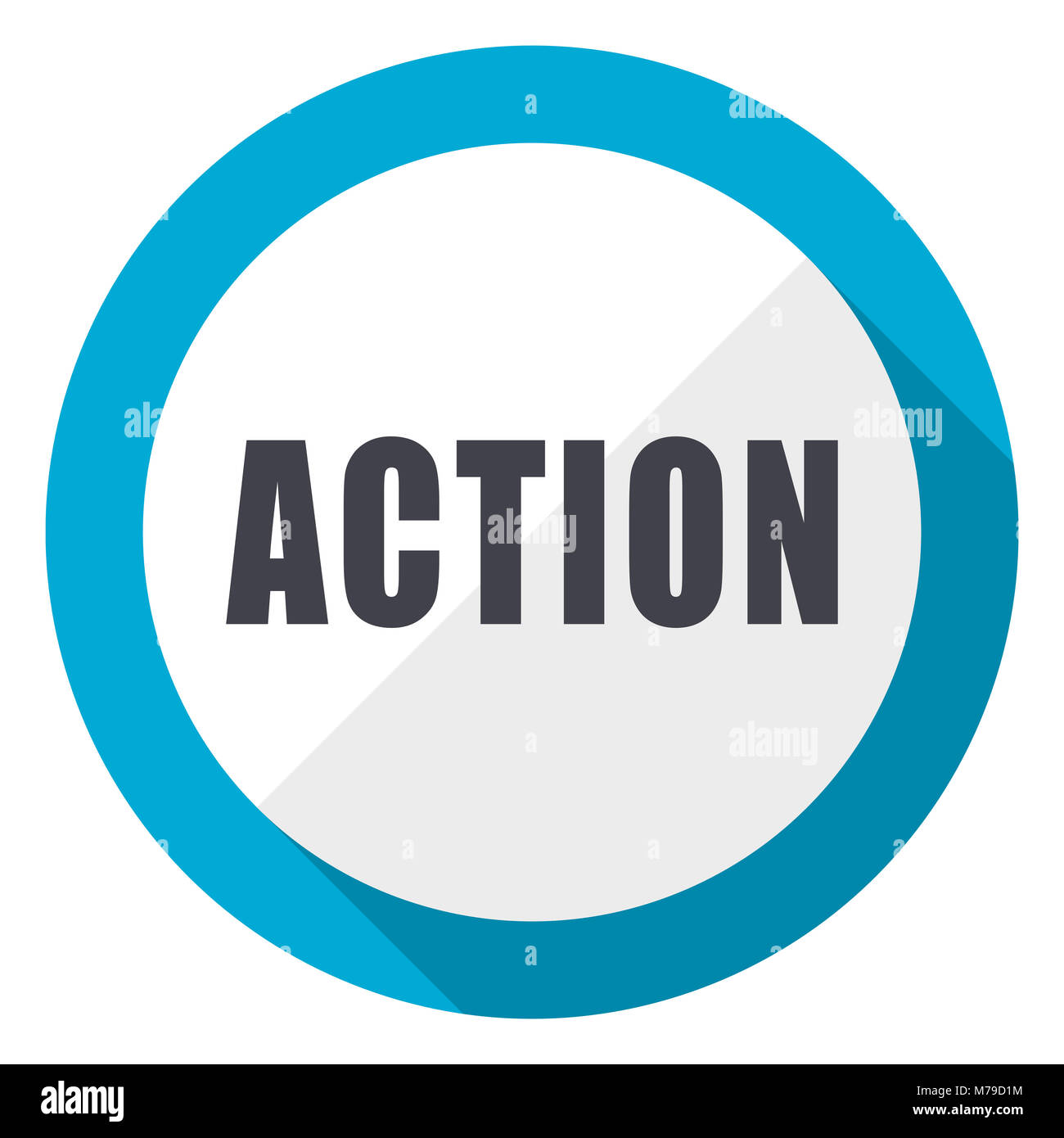 time action icon flat icon stock photos amp time action icon
