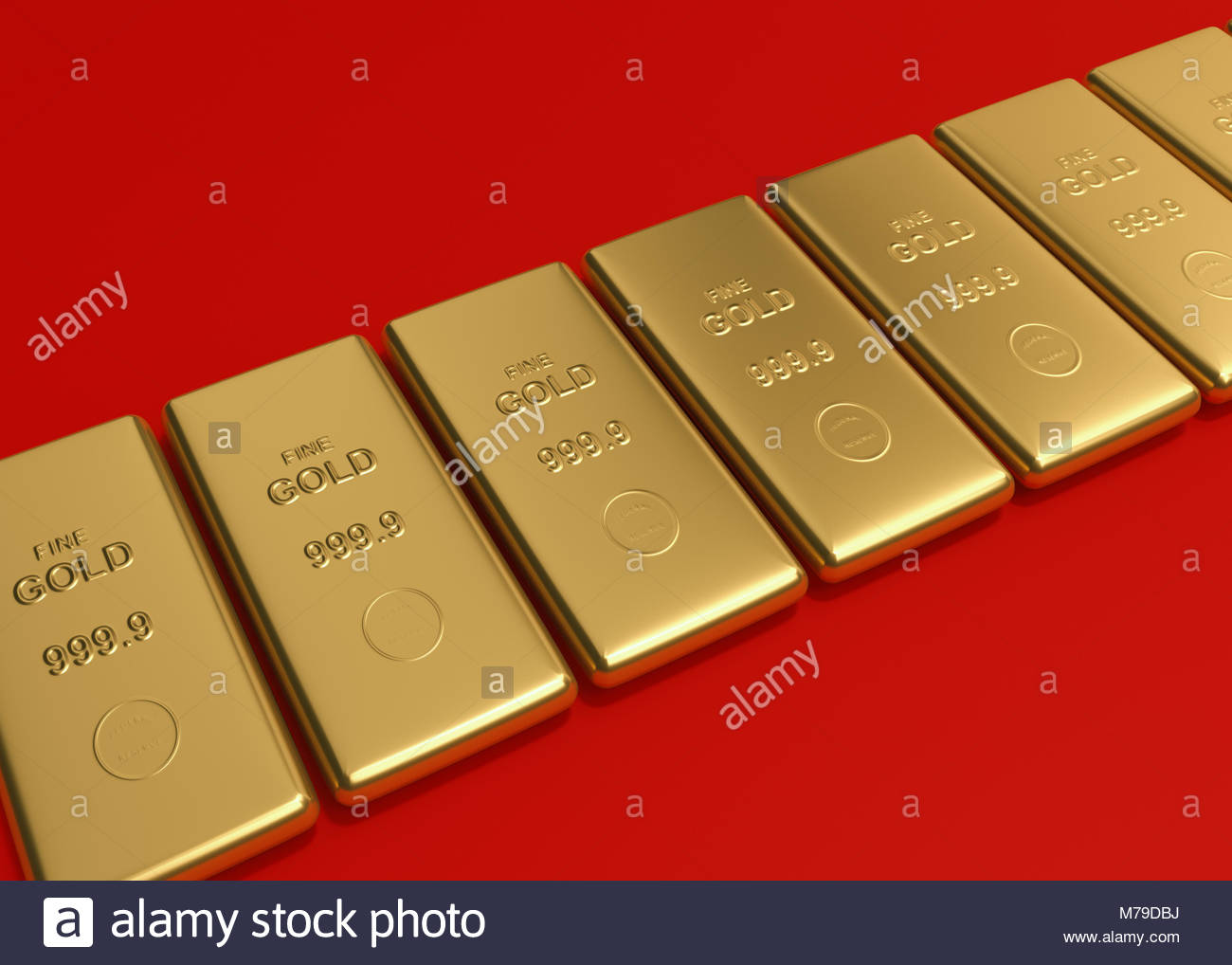 Gold chemical element stock photos gold chemical element stock gold bullion a yellow precious metal the chemical element of atomic number 79 valued buycottarizona Image collections
