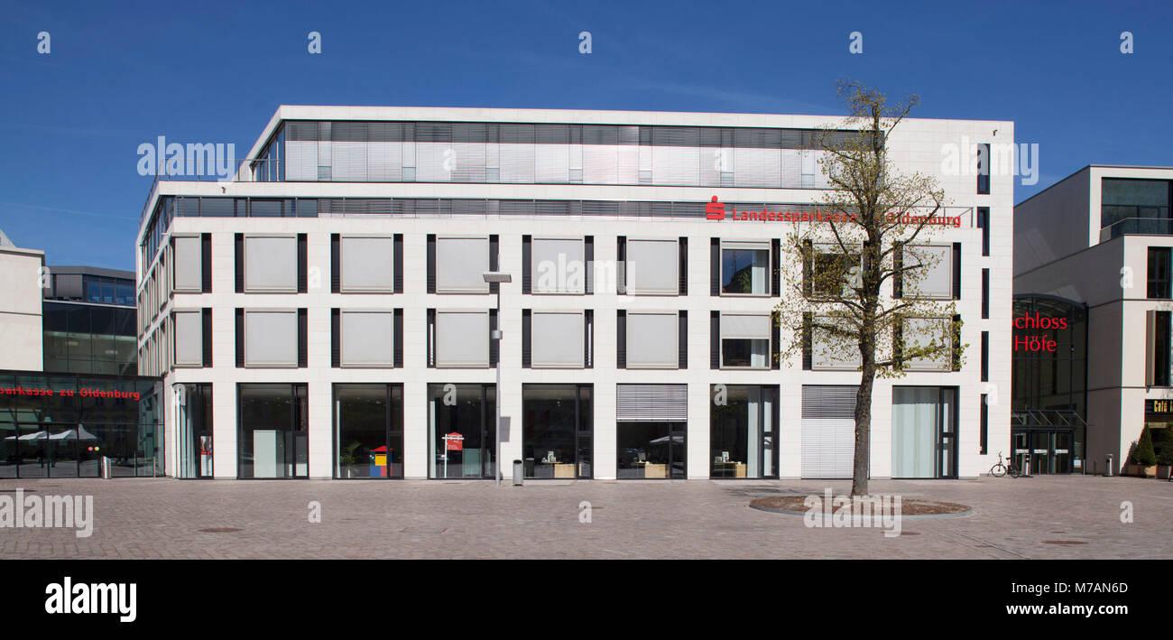 Germany Oldenburg Stock Photos & Germany Oldenburg Stock Images ...