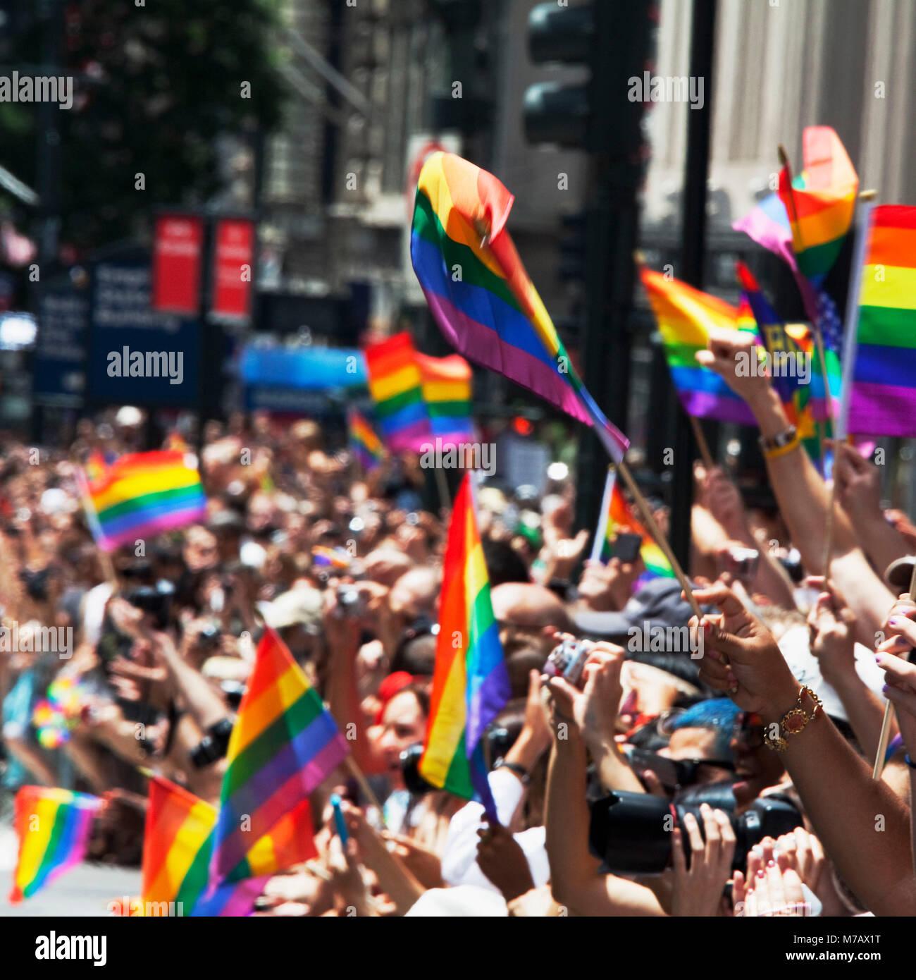 pheonix gay neighborhoods