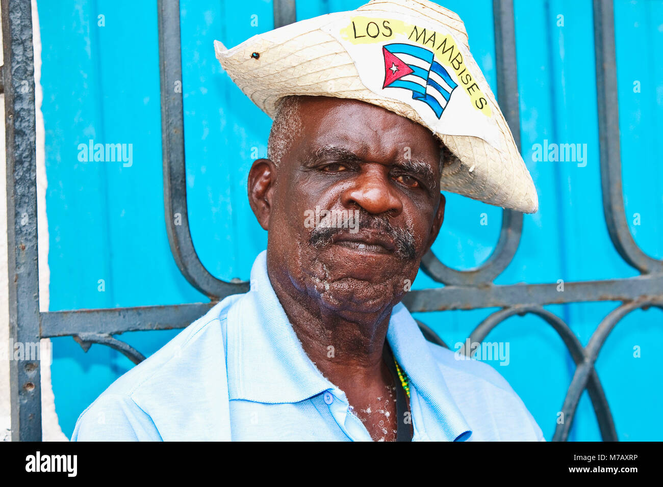 Portrait of a senior veteran freedom fighter stock photo 176646842 portrait of a senior veteran freedom fighter altavistaventures Choice Image