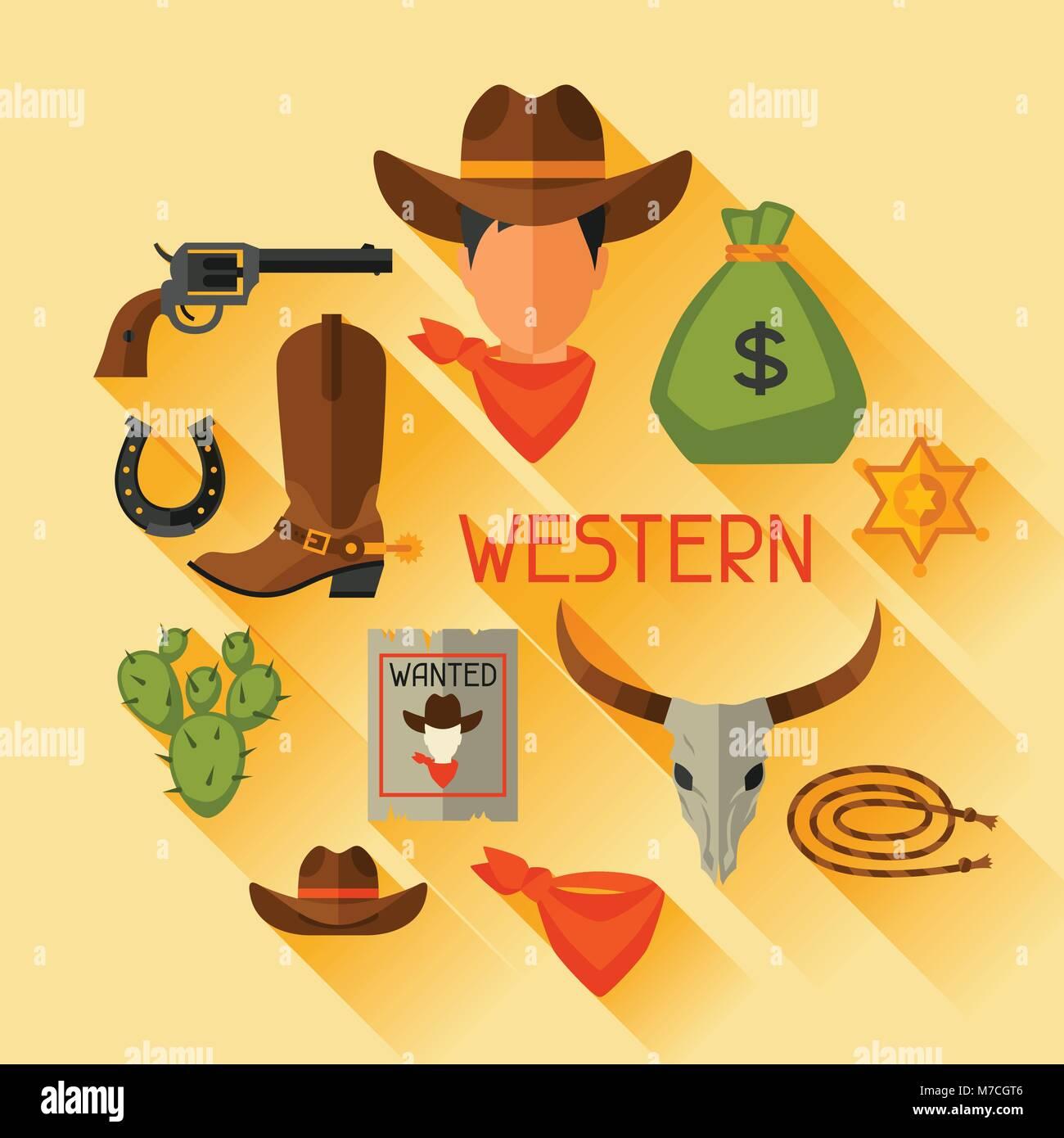Cowboy Art Stock Photos & Cowboy Art Stock Images - Alamy