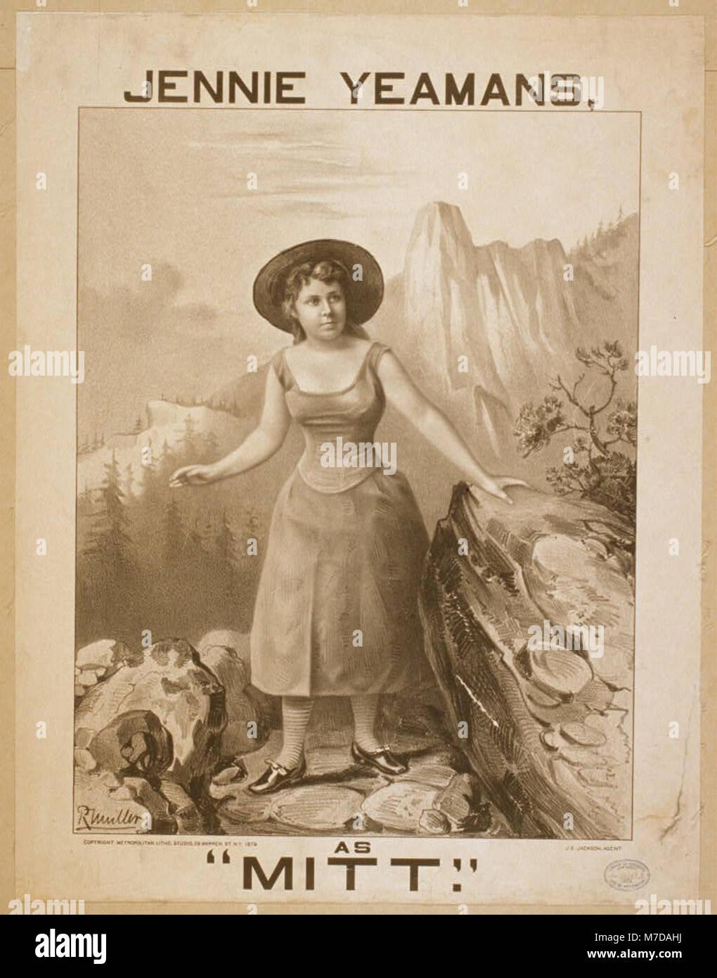 images Lydia Yeamans Titus