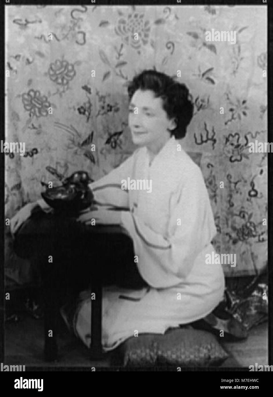 Bruce McCulloch,Lois Andrews Erotic clip Lillian Randolph,Lisa Eilbacher