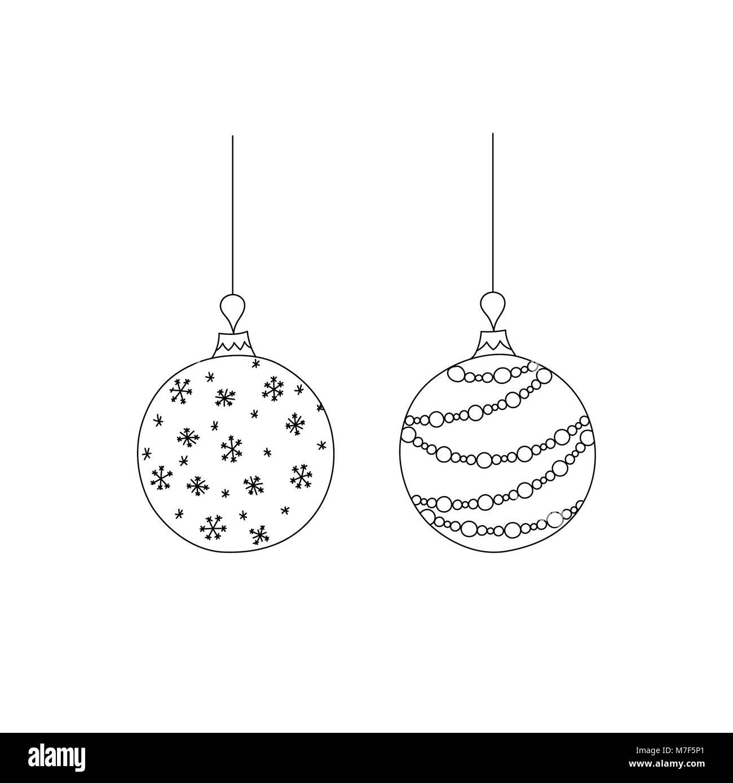 Malvorlagen Vektorgrafiken, Cliparts Und Illustrationen Kaufen - 123RF | 1389x1300