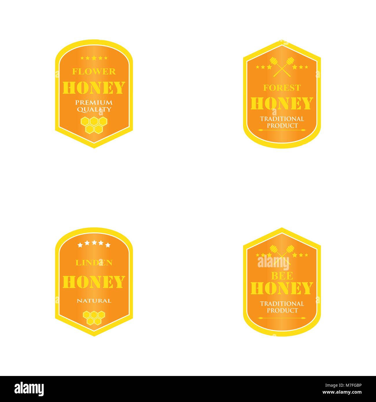 organic products label stock photos   organic products Vermont USDA Organic Logo Vector Vermont USDA Organic Logo Vector