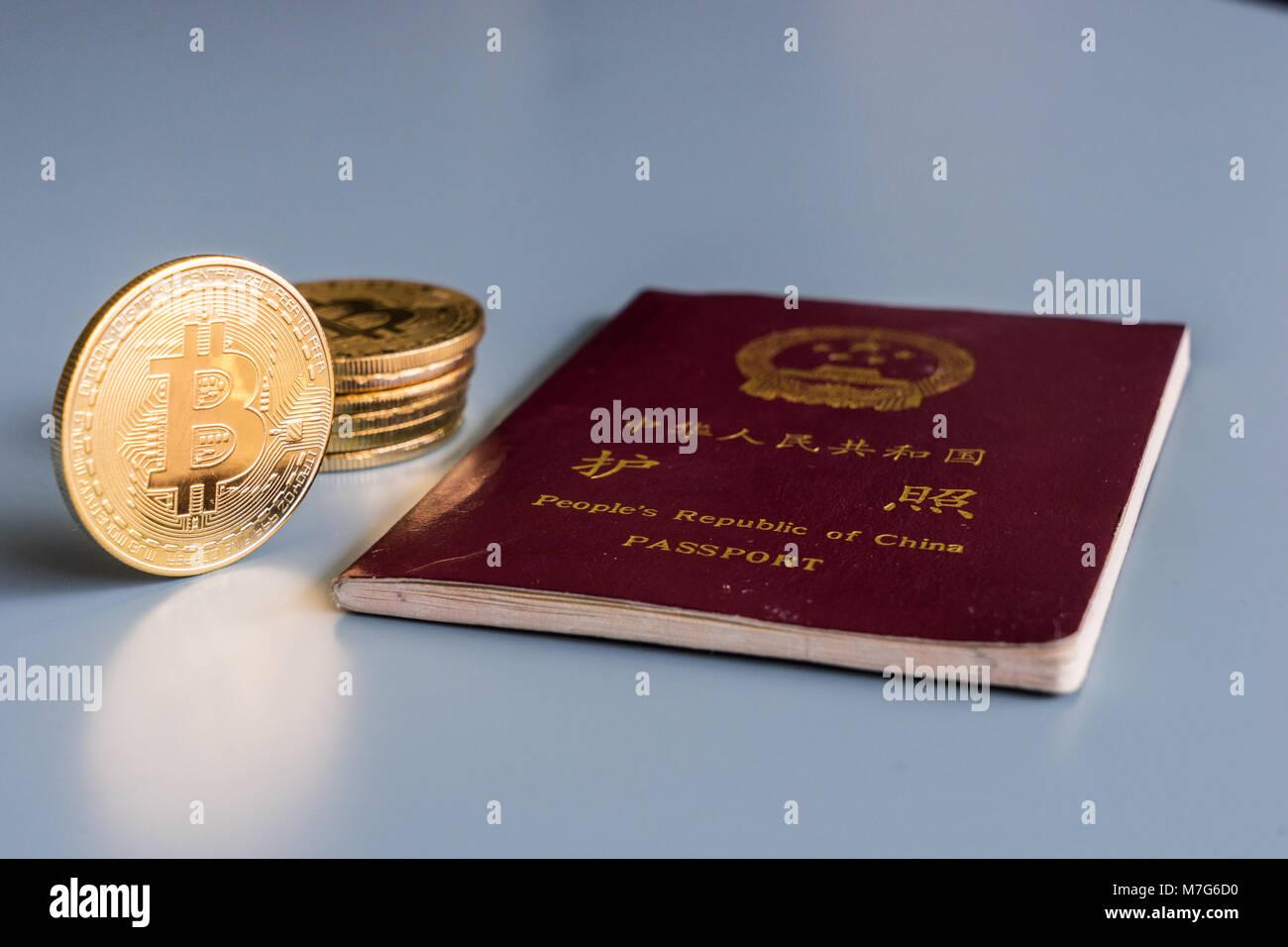 Minmet mining bitcoins gold binary options system bb12 download