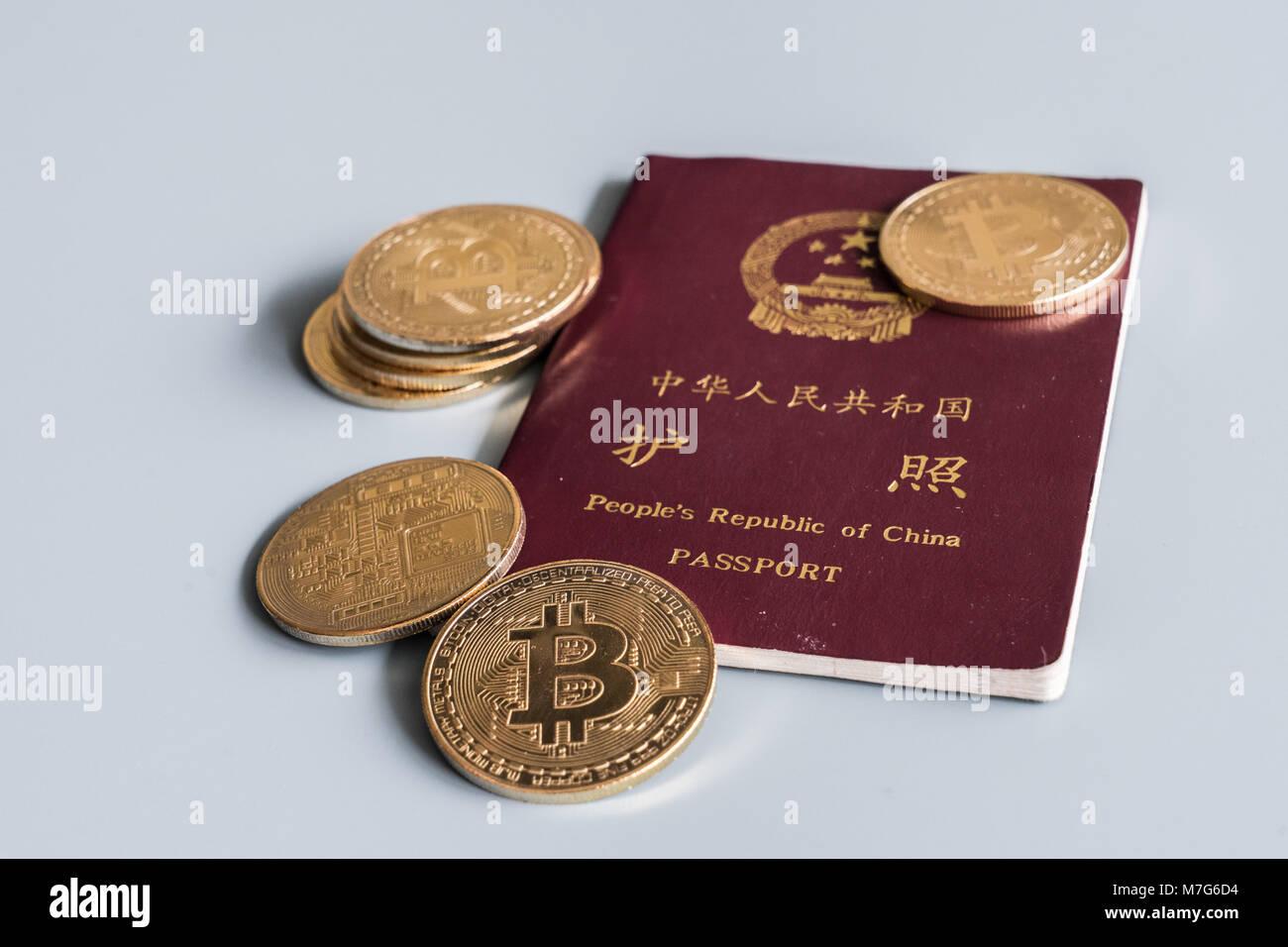 Minmet mining bitcoins ff9 gargan roo mining bitcoins