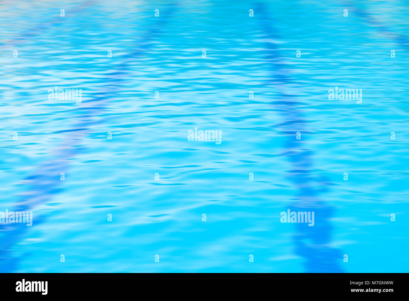 Page 12 Abstract Cool Blue Gradient Background High Resolution Stock Photography And Images Alamy