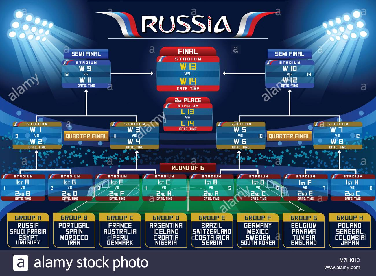 Image Result For Russia Vs Egypt