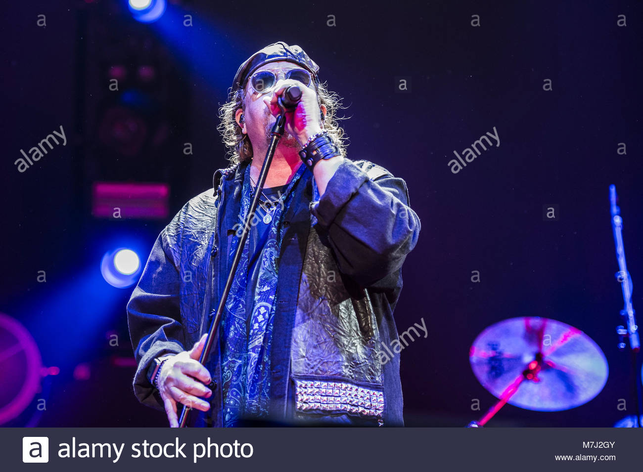 Toto Stock Photos & Toto Stock Images - Page 3 - Alamy